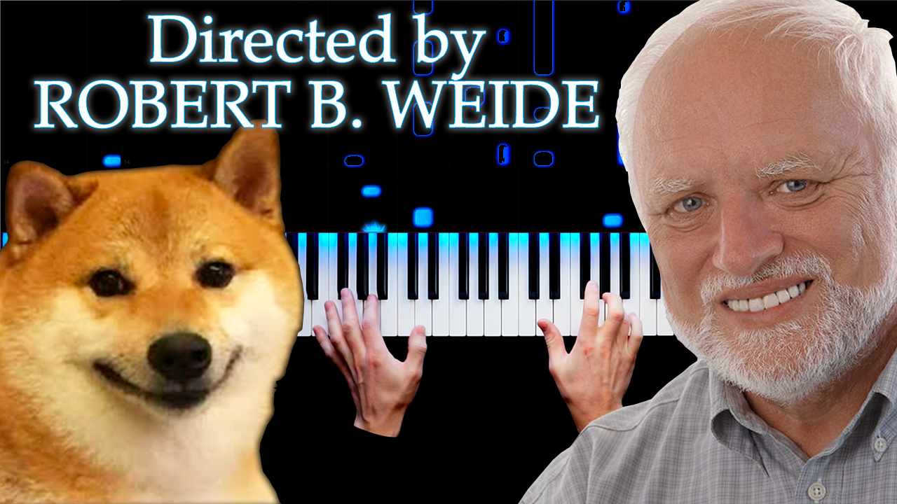 Buy Directed by ROBERT B. WEIDE and download
