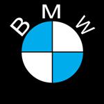 Кодирование скрытых опций BMW