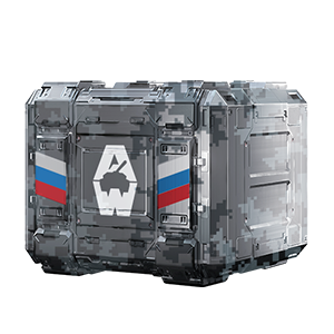 Armored Warfare: A Gift for Defender of the Fatherland