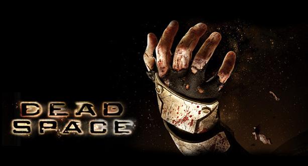 Dead Space | REGION FREE | ORIGIN CASHBACK 🔴 2019