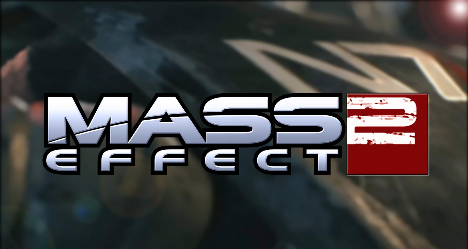 Mass Effect 1+2+3 | REGION FREE | ORIGIN CASHBACK 🔴 2019