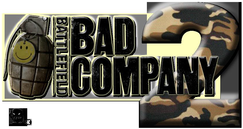 Battlefield: Bad Company 2 REGION FREE ORIGIN CASHBACK 2019