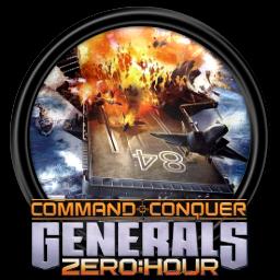 Command & Conquer Generals REGION FREE ORIGIN CASHBACK 2019