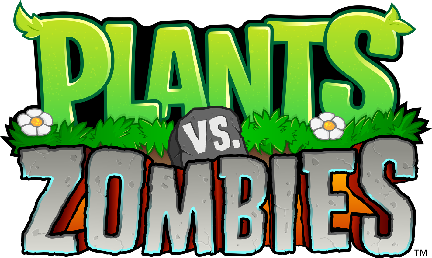 Plants vs. Zombies Game of the Year Edition REGION FREE 2019
