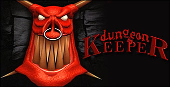 Dungeon Keeper | REGION FREE | ORIGIN CASHBACK 🔴 2019