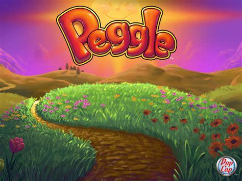 Peggle | REGION FREE | ORIGIN CASHBACK 🔴 2019