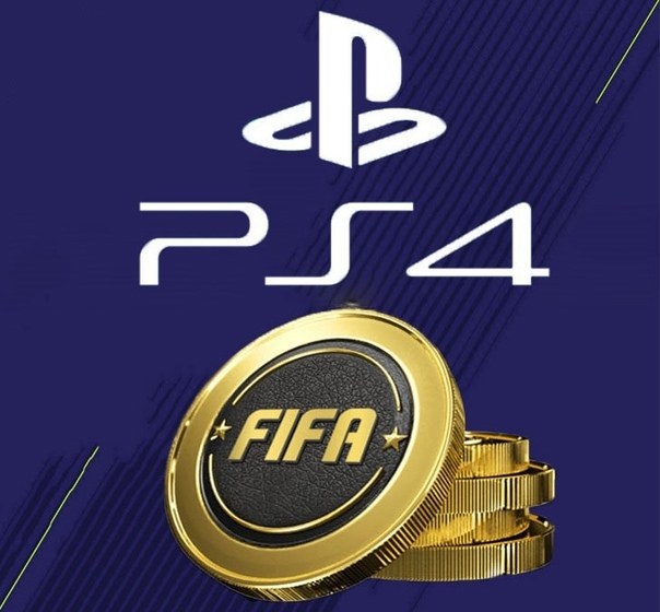 buy fifa coins online ps4