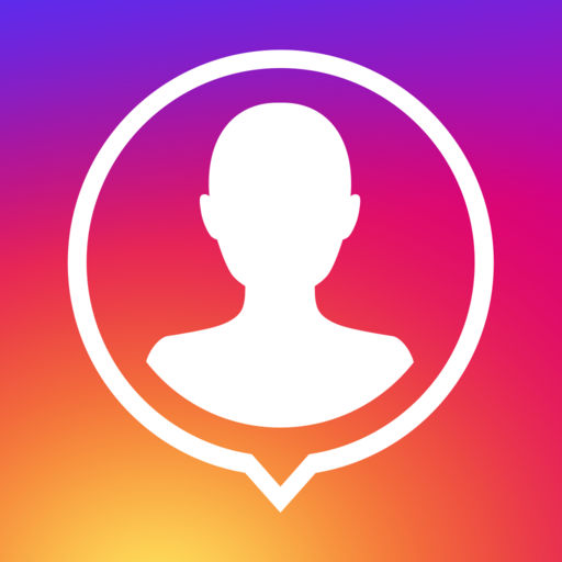Instagram Followers Instagram (Fast, Cheap, Lot) 2019
