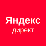 Промокод на Яндекс Директ на 3000 руб ( 6000 баланс) РФ