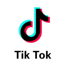 Tik Tok views NEW
