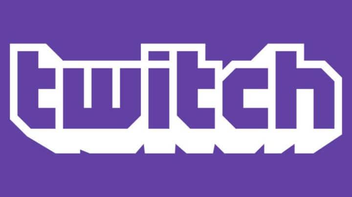 Twitch Channel Views 2019