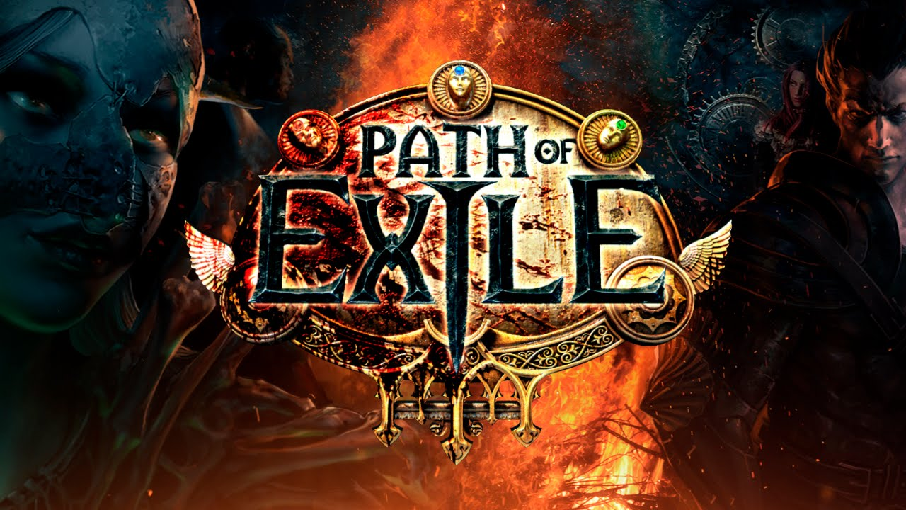 INSTANT DELIVERY! Path of Exile Sphere of Exalt\Chaos 2019