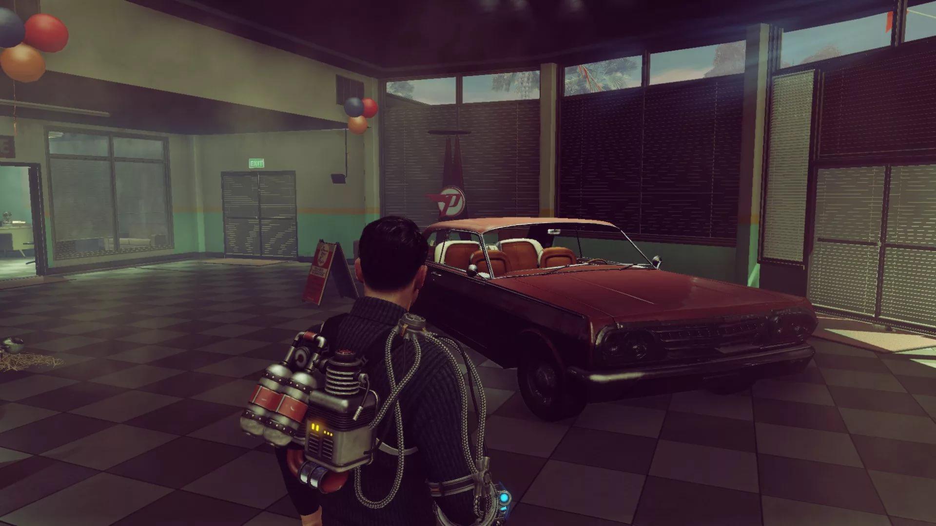 The Bureau: XCOM Declassified Steam Key Region Free 2019