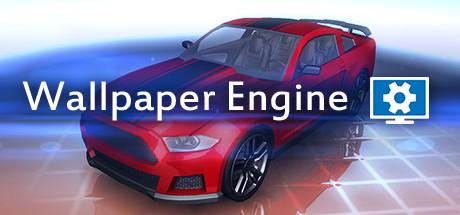 Wallpaper Engine Steam RU 2019