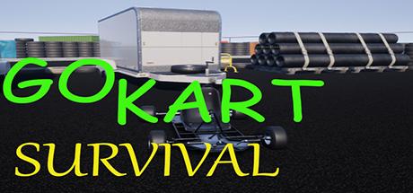 Go Kart Survival (Steam key, Region free) 2019