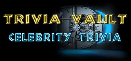 Trivia Vault: Celebrity Trivia (Steam key, Region free) 2019