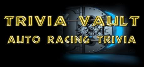 Trivia Vault: Auto Racing Trivia (Steam, Region free) 2019
