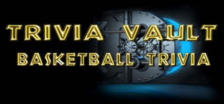 Trivia Vault Basketball Trivia (Steam key, Region free) 2019