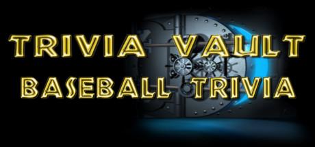 Trivia Vault Baseball Trivia (Steam key, Region free) 2019