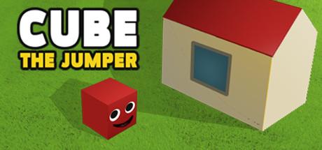 Cube - The Jumper (Steam key, Region free) 2019