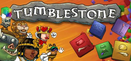 TumbleStone Trial (Steam key, Region free) 2019