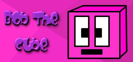 Bob The Cube (Steam key. Region free) 2019