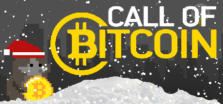 Call of Bitcoin (Steam key, Region free) 2019