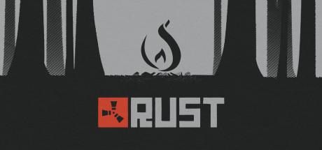 Rust (Steam gift, RU+CIS) 2019