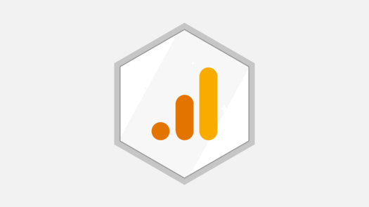 Answers to Google Analytics certification 2019