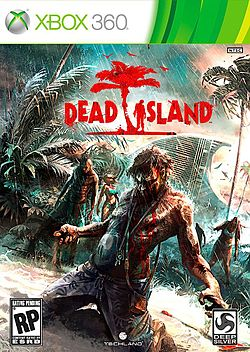 Dead Island Collection (RU)