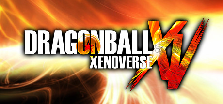 Игра DRAGON BALL XENOVERSE on Steam (RU+UA+СНГ)