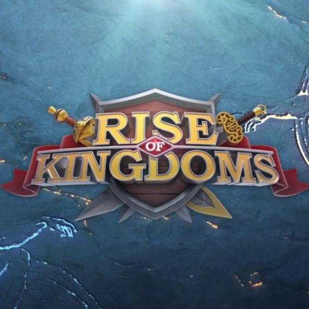 Farm Bot Gather - Rise of kingdoms (ROC)