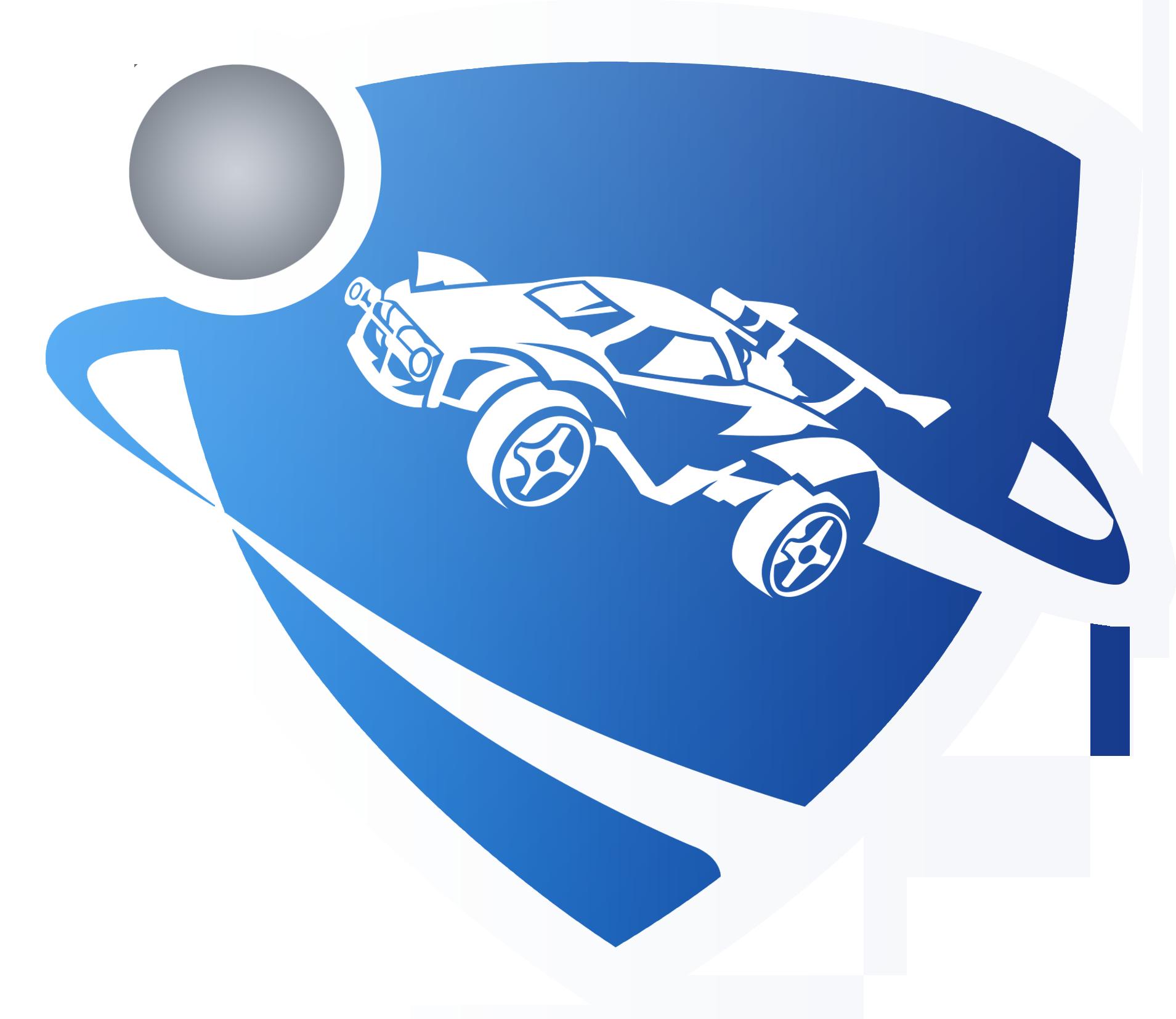 Account Rocket League 2019