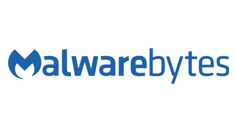 Malwarebytes LIFETIME Key 2019