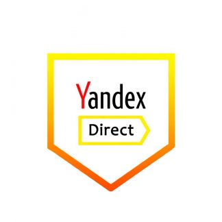 Promo Code Yandex Direct 3000/6000 rub. 100% Guarantee