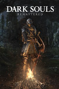DARK SOULS: REMASTERED Xbox One code🔑