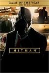 HITMAN™: издание «Игра года» XBOX ONE ключ