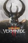 Warhammer: Vermintide 2 Xbox One ключ