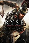 Ryse: Легендарное издание Xbox One ключ