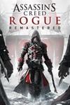 Assassin's Creed® Изгой (Ремастер) ключ XBOX ONE