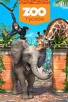 Zoo Tycoon: Ultimate Animal Collection Xbox One ключ