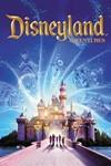 Disneyland Adventures WIN10 / Xbox One ключ