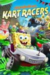 Nickelodeon: Kart Racers Xbox One ключ