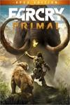 Far Cry Primal - Apex Edition Xbox One ключ