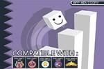 Исходник игры Geometry Jump на Unity