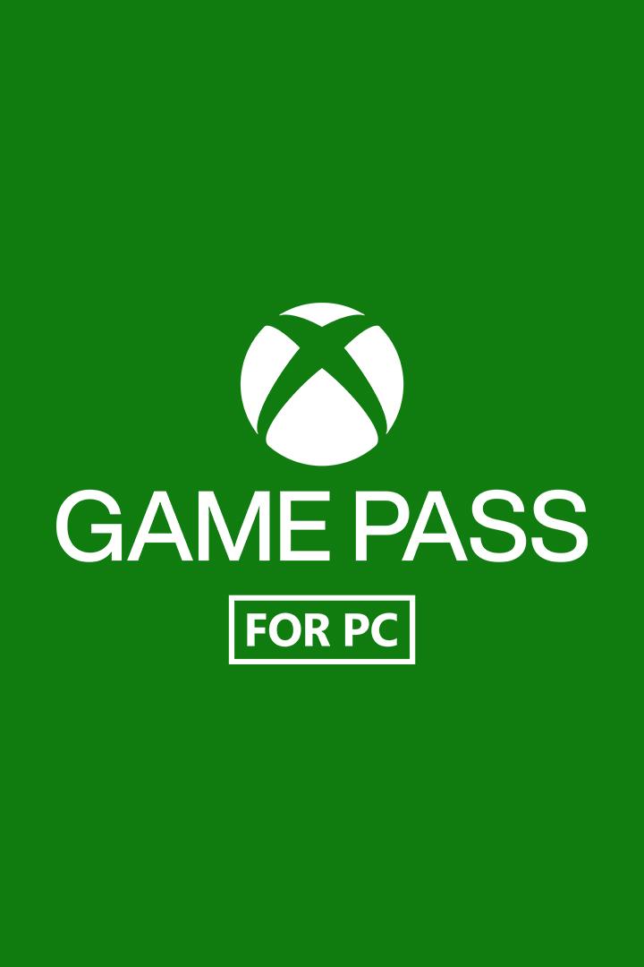 Фотография ⭐xbox game pass 3 месяца⭐ pc ⭐ |usa eu| trial⭐