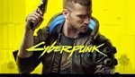Cyberpunk 2077 Steam LIFETIME +All DLC LICENSE GLOBAL🔵