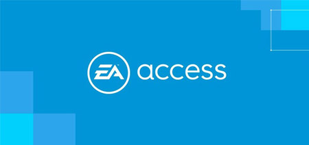 Аккаунт Origin EA Access: Базовая