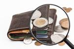 Бюджет личных финансов