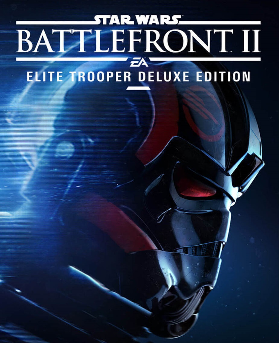 ✅STAR WARS Battlefront II Elite + CHANGE DATA | Russian